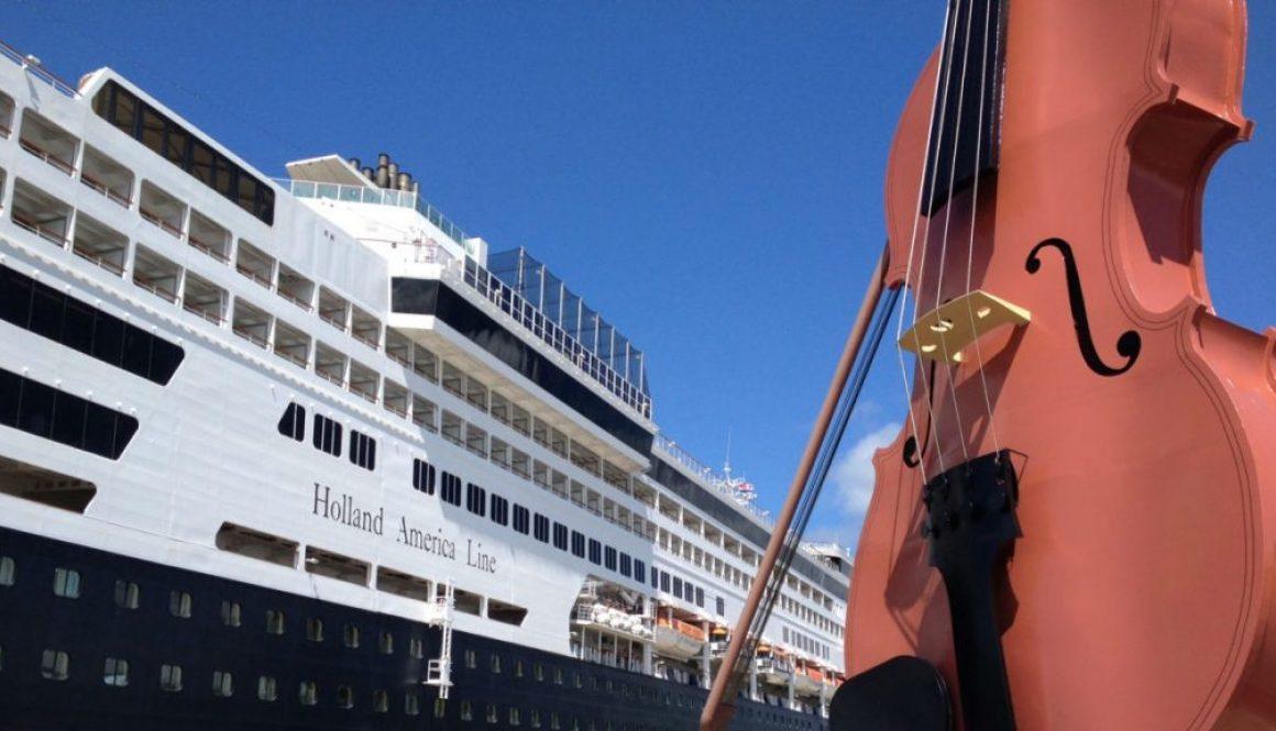 fiddle1165x664