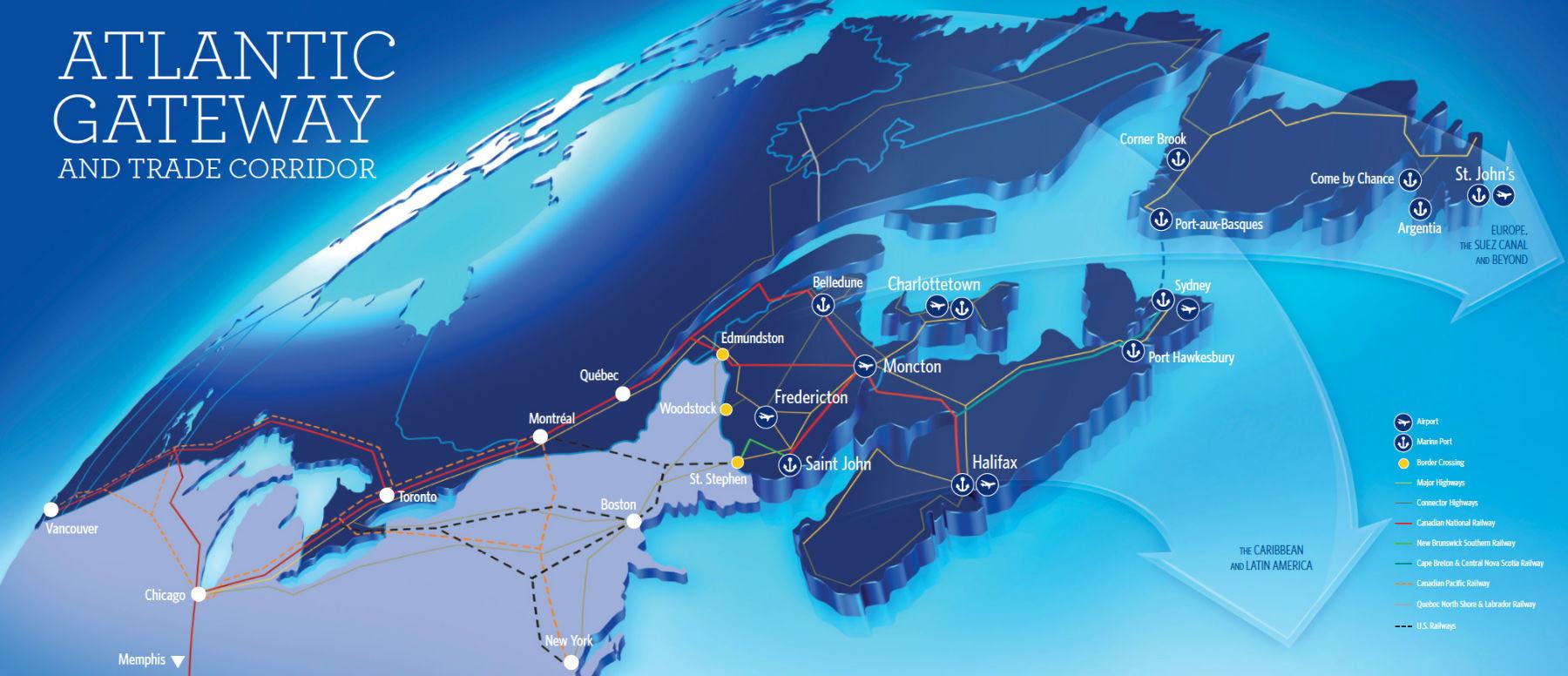 map_large_gatewayc