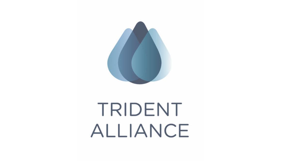 Trident Aliance