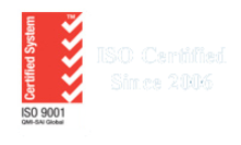 ISO-logo_transparent