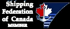 SFC-Logo_transparent2